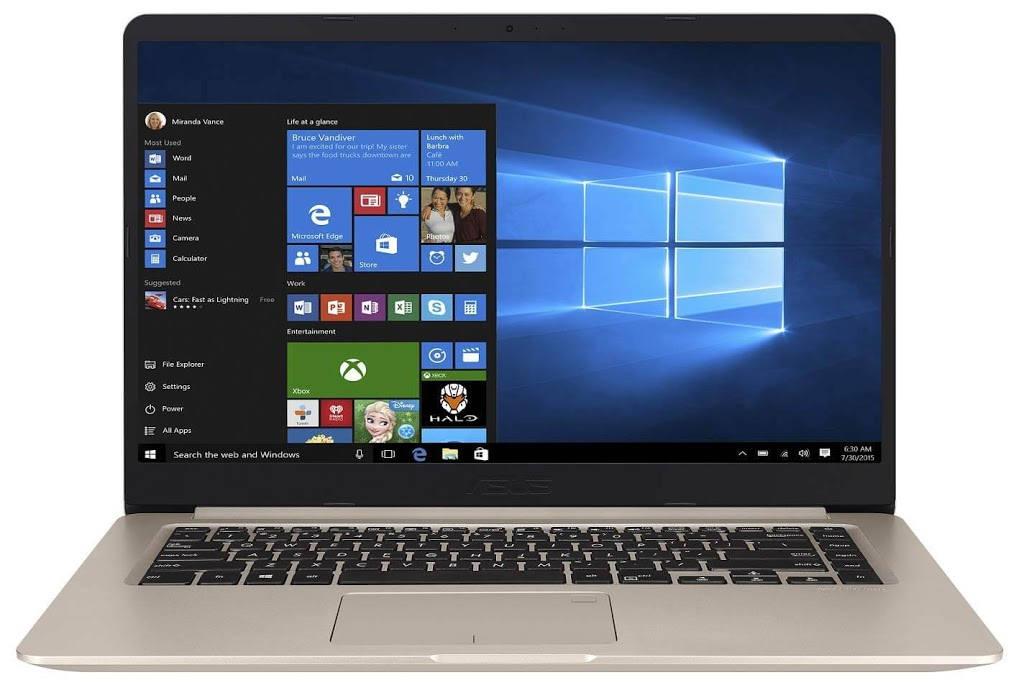 Best Dell Inspiron 3493 Laptop Under 40k with (SBI 10% Instant Discount) 5