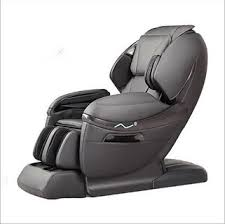 JSB MZ19 Full Body Massage Chair for Home and Office (with 58% 0FF Limited Offer on Amazon) 4