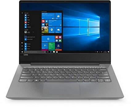 best laptop under 30000 i3 processor