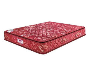 Best Mattress In India For A Healthy Sleep In 2020   Buying Guide 1
