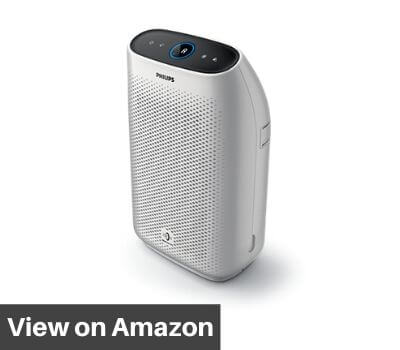 Air Purifier for Home India Price