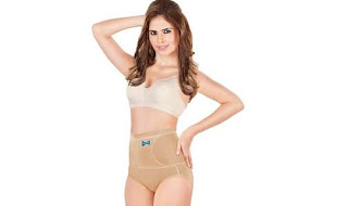 best shapewear in india 2021