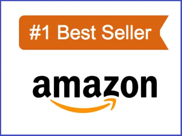 Amazon best selling products india
