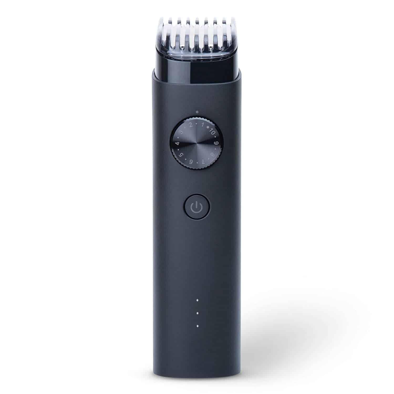 Best hair trimmer for men in India
