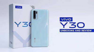 Vivo phones under 15,000