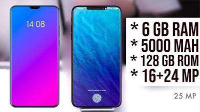 phone under 15000