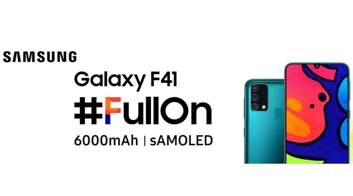 best phone under 15000 in India