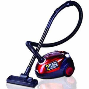 best vacuum cleaner in india