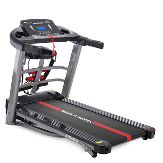 Best Treadmill under 30000