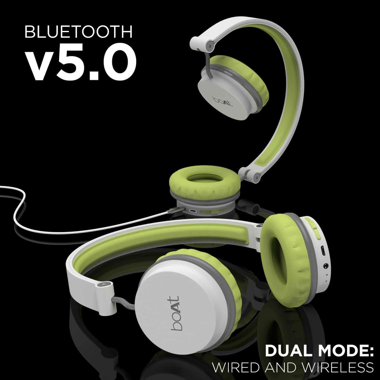 Best headphones under 2000 UP to 57% OFF on Amazon 3