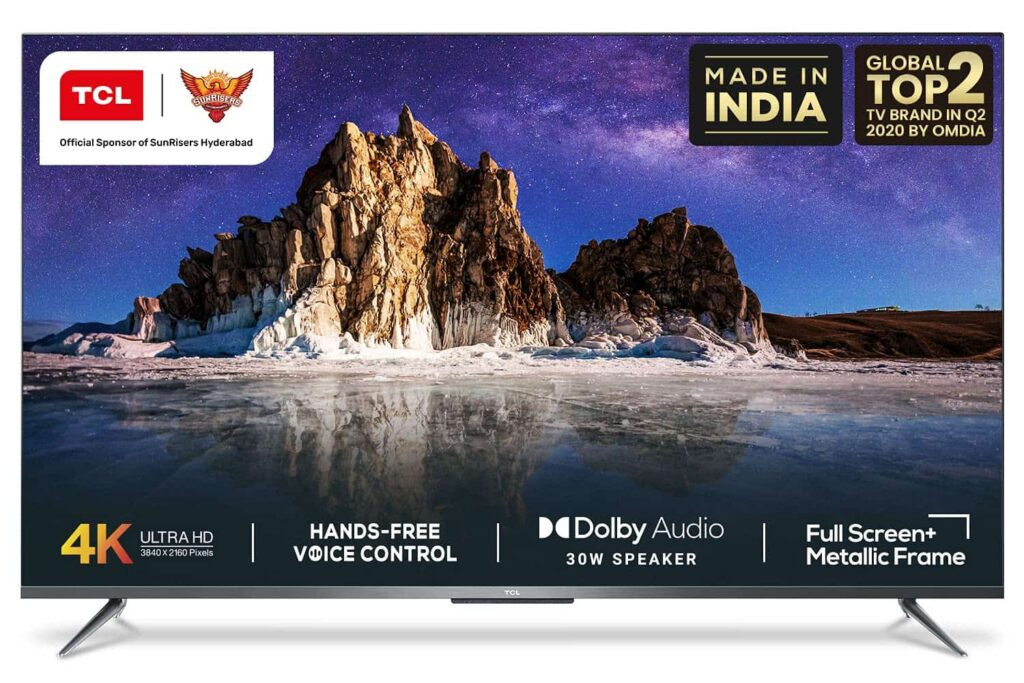 Amazon Great Indian Festival Sale Start in India 2021 UP to 50 to 80% OFF 4