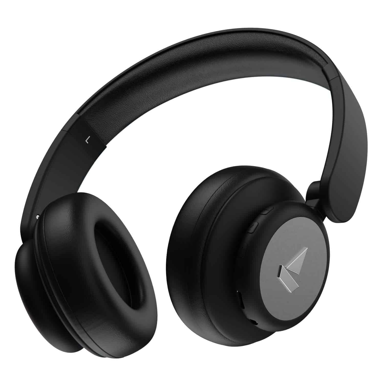 Best boat Headphones UP to 57% OFF on Amazon 4